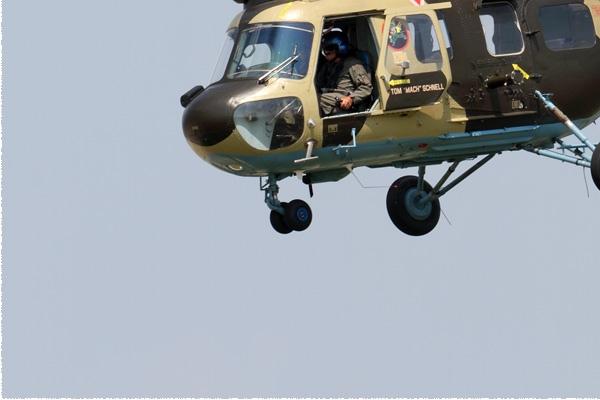 Photo#11763-3-Mil Mi-2R