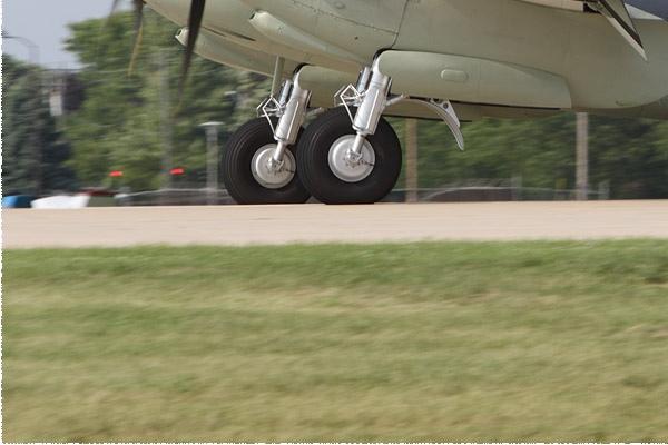 Photo#11765-3-De Havilland Mosquito FB.VI