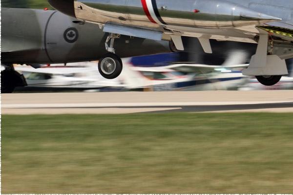 Photo#11783-3-Lockheed T-33A