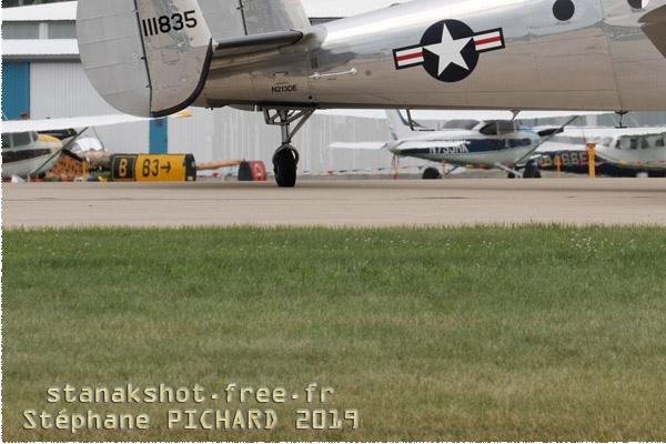 Photo#11784-3-Beech C-45G Expeditor
