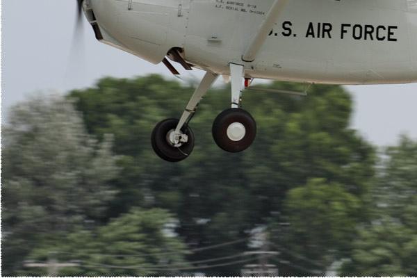 Photo#11786-3-Cessna L-19A Bird Dog