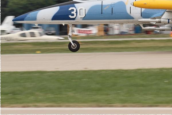 Photo#11789-3-Aero L-39C Albatros