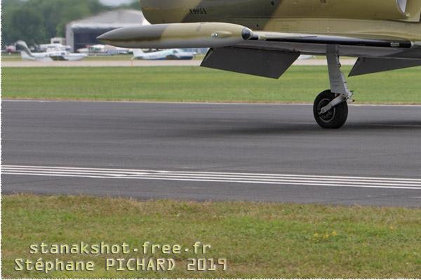 Photo#11791-3-Aero L-39C Albatros
