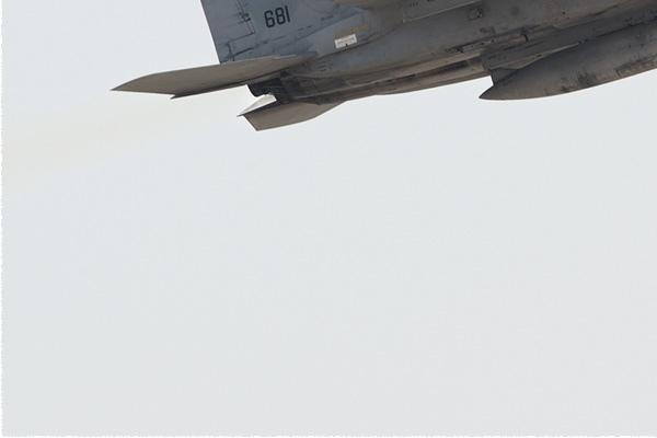 Photo#11800-3-McDonnell Douglas F-15A Baz