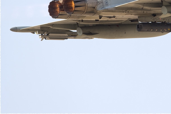 Photo#11802-3-Eurofighter F-2000A Typhoon