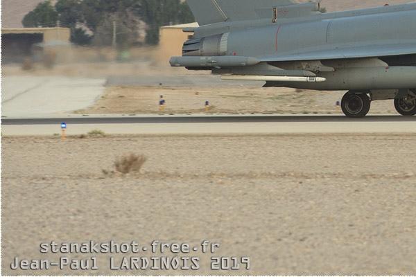 Photo#11803-3-Eurofighter EF-2000 Typhoon