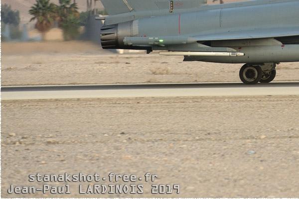 Photo#11804-3-Eurofighter EF-2000 Typhoon
