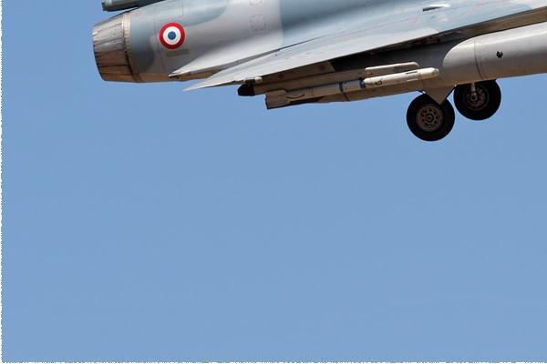11814d-Dassault-Mirage-2000B-France-air-force