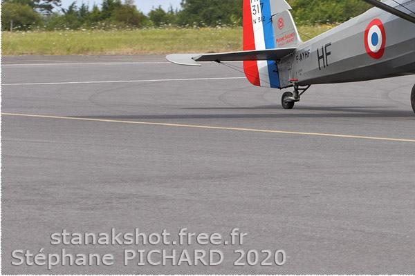 Photo#11817-3-Morane-Saulnier MS.317