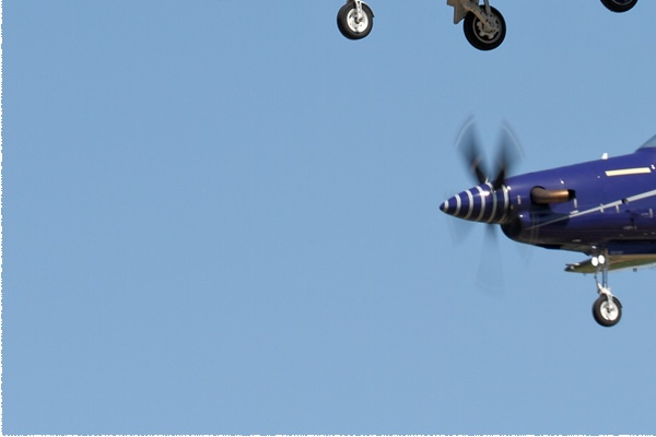 Photo#11818-3-Pilatus PC-21
