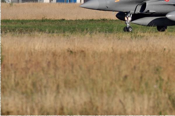 Photo#11819-3-Dassault Rafale EH