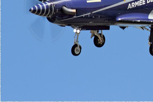 Photo#11820-3-Pilatus PC-21