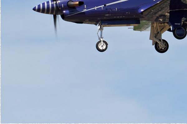 Photo#11821-3-Pilatus PC-21