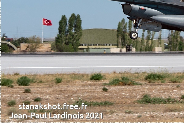 11828d-Lockheed-Martin-F-16D-Fighting-Falcon-Turquie-air-force