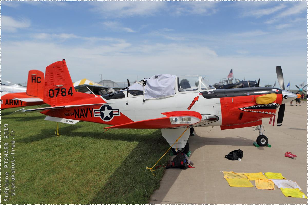 tof#2010_T-34_enregistré aux USA