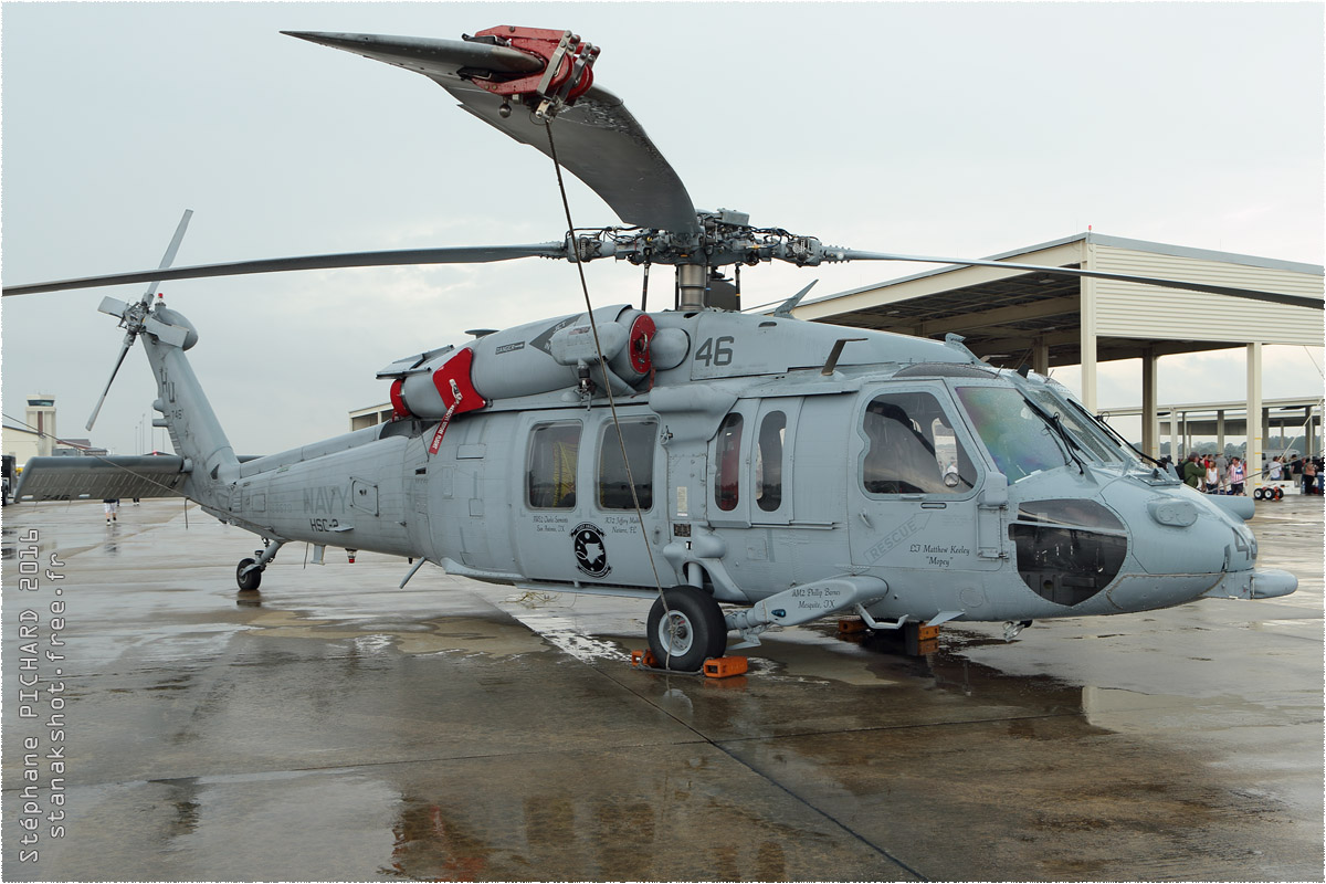 tof#2062_H-60_de la Marine américaine