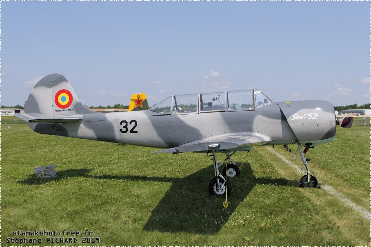 tof#2107_Yak-52_enregistré aux USA