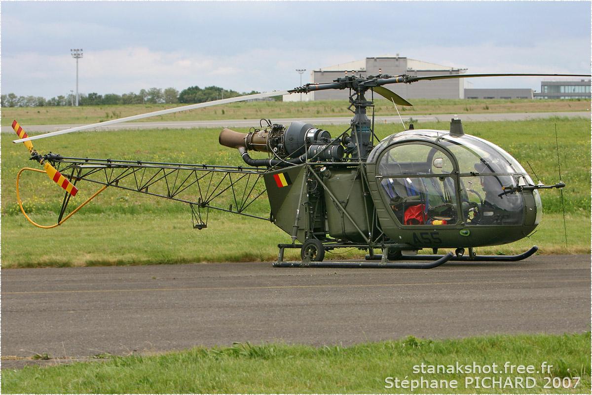 tof#2217_Alouette II_de l'armée de Terre belge