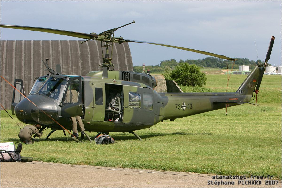 tof#2232_Bell 205_du Corps d'aviation de l'armée de Terre allemande