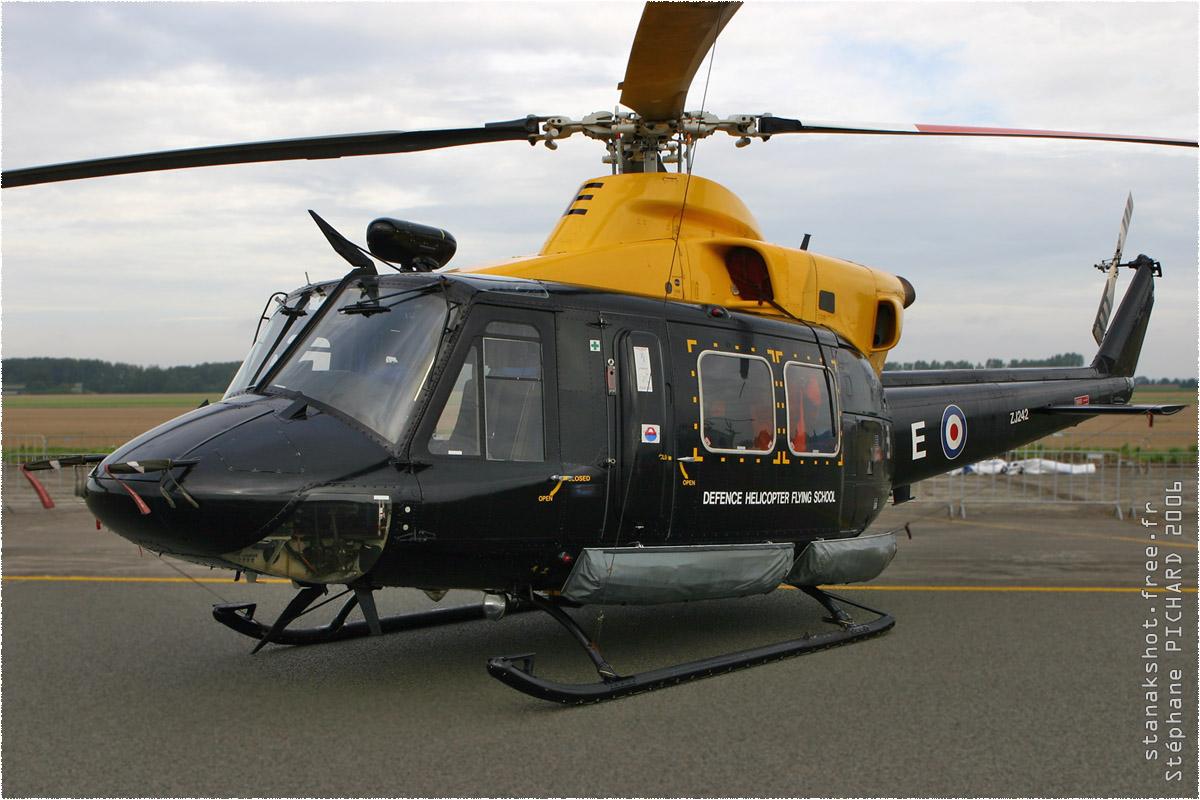 tof#2236_Bell 412_de la Force aérienne royale britannique
