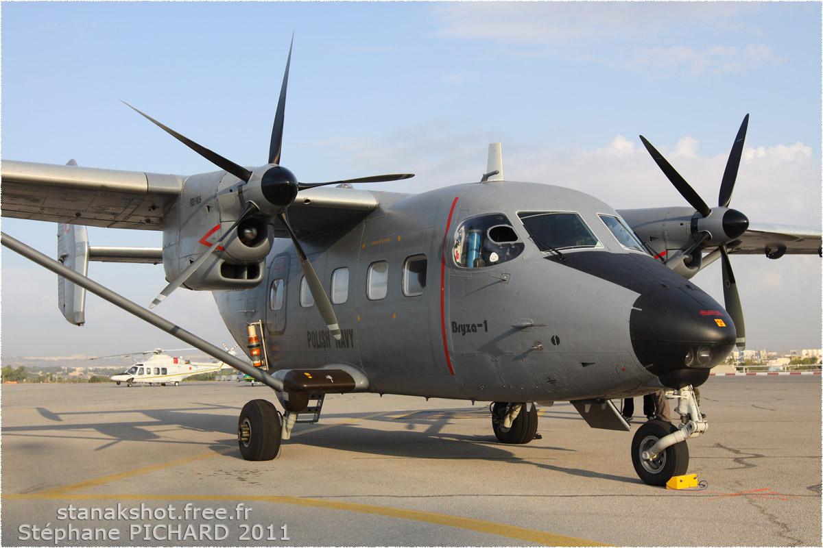 tof#2254_An-28_de la Marine polonaise