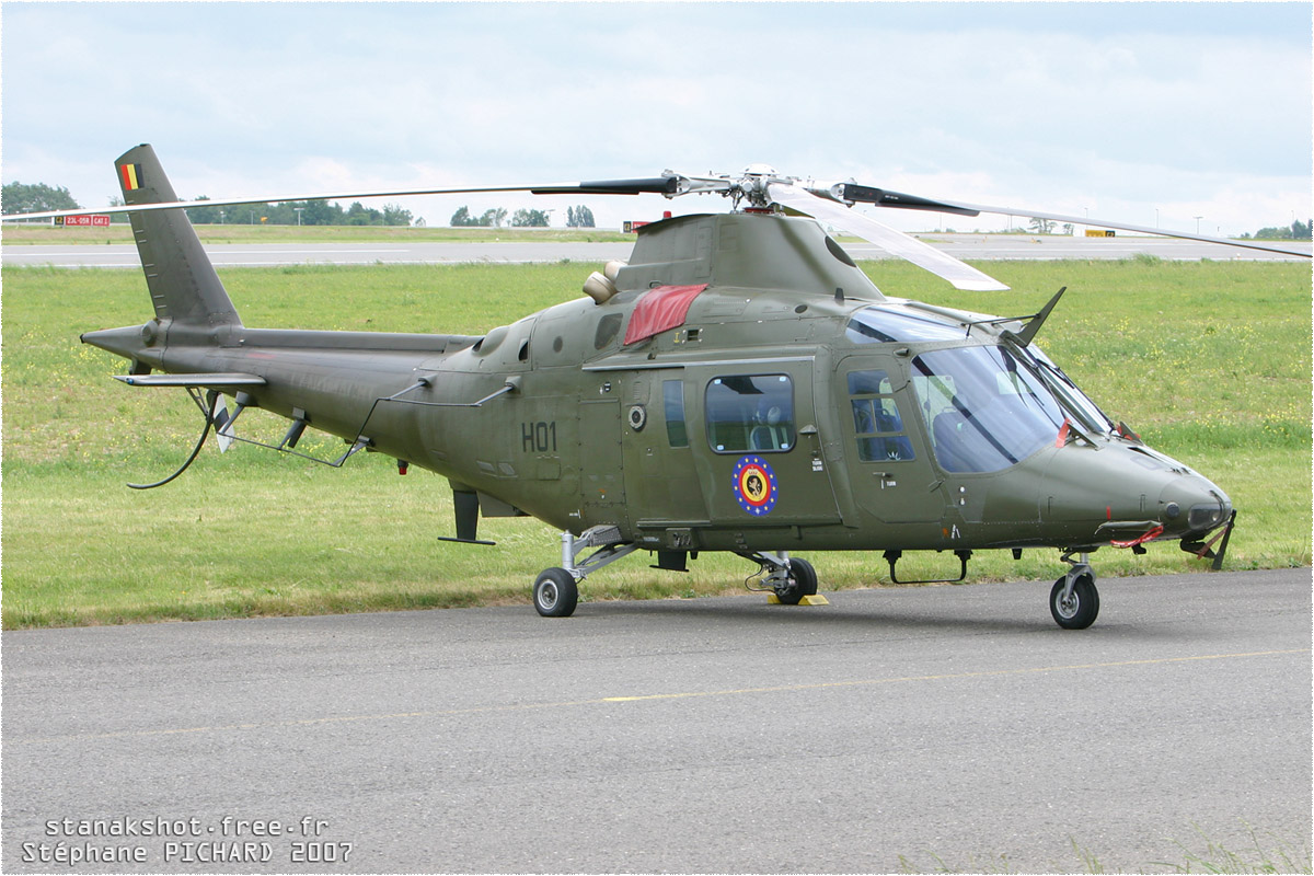 tof#2260_A109_de la Force aérienne belge