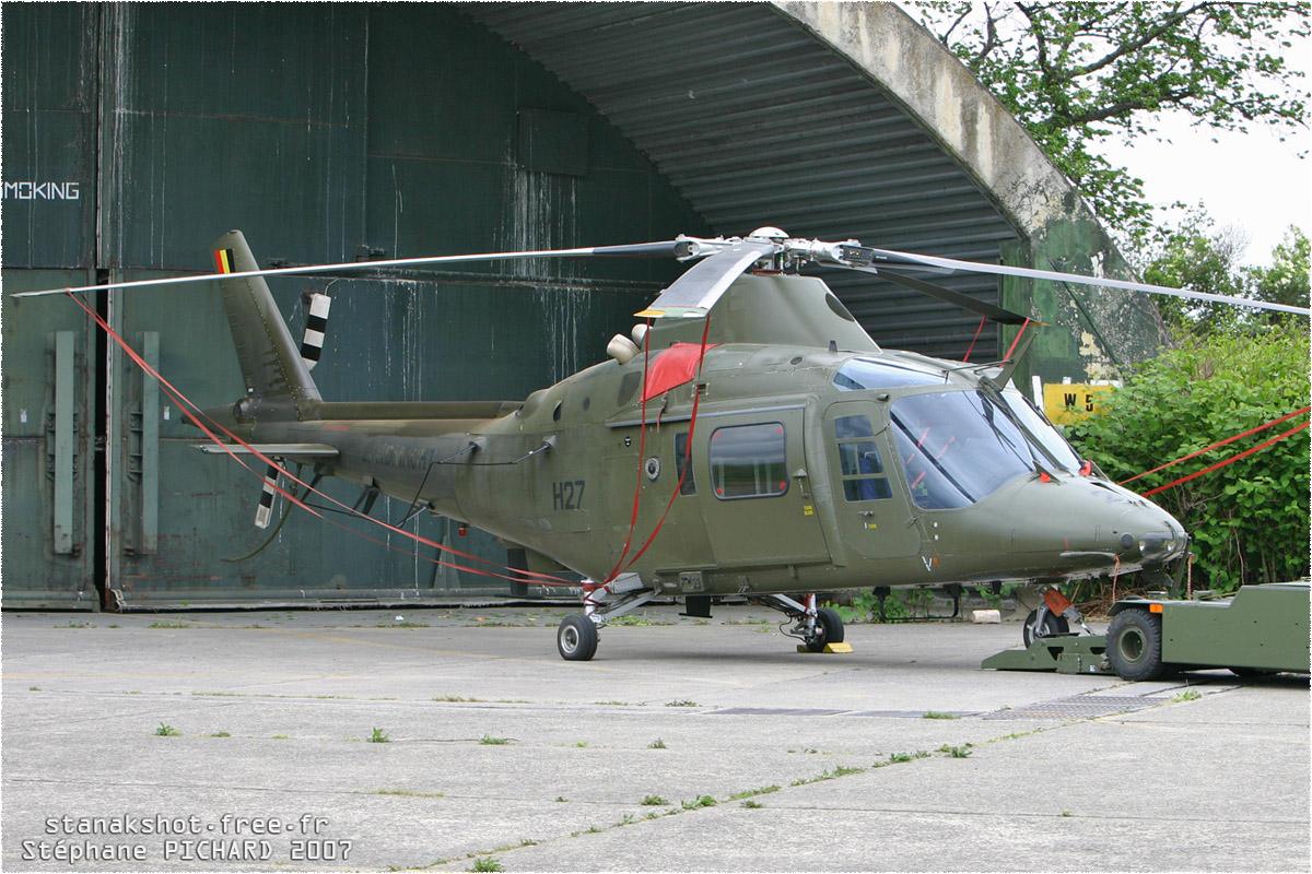 tof#2264_A109_de la Force aérienne belge