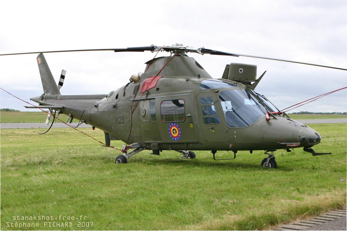 tof#2265_A109_de la Force aérienne belge