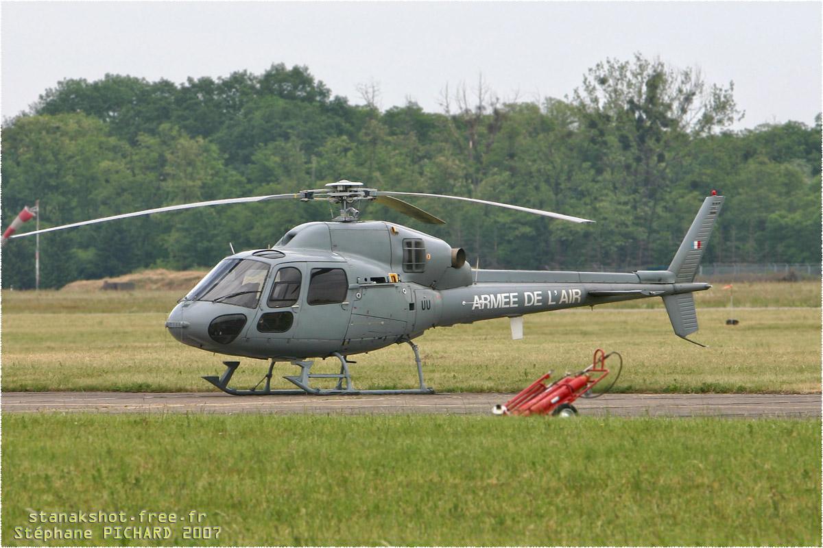 tof#2301_Ecureuil_de l'Armée de l'Air