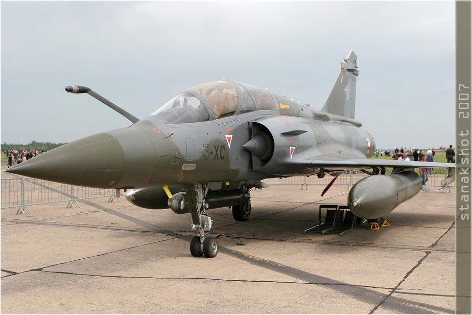 tof#2313_Mirage 2000_de l'Armée de l'Air