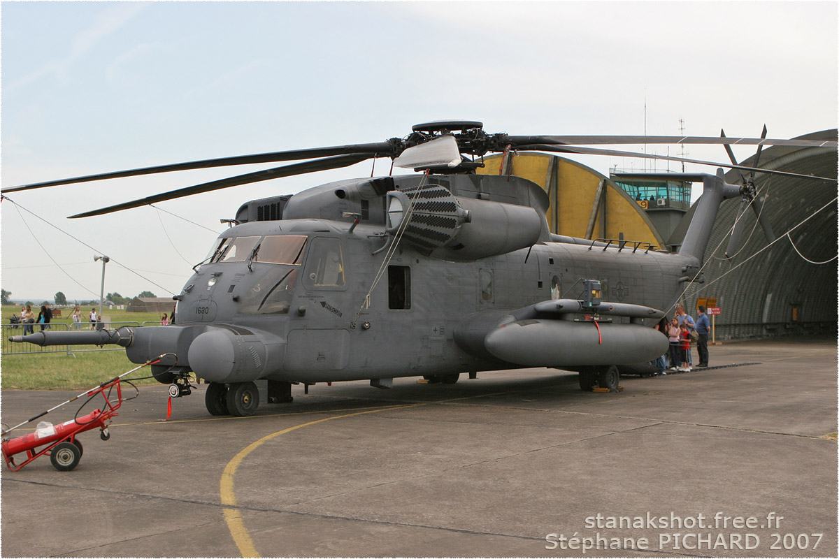 tof#2315_CH-53_de l'US Air Force