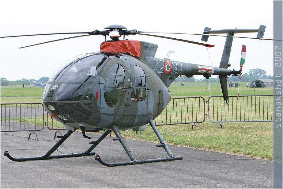 tof#2318_MD500_de la Force aérienne italienne
