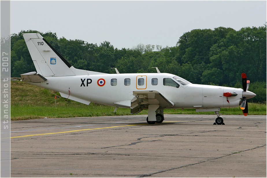 tof#2328_TBM700_de l'Armée de l'Air