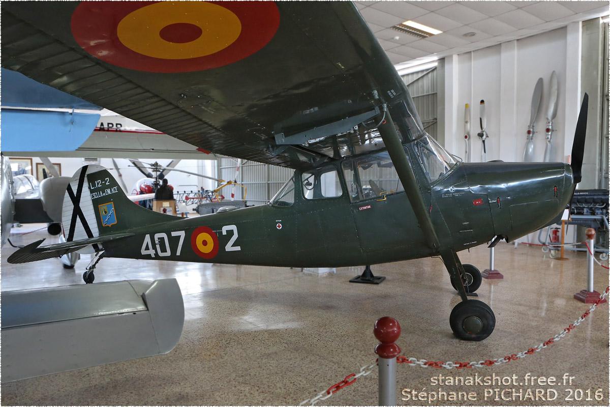 tof#2345_L-19_de la Force aérienne espagnole