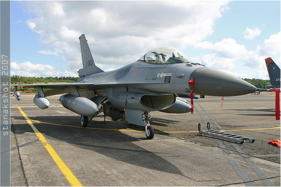 tof#2405_F-16_des Forces aériennes royales néerlandaises