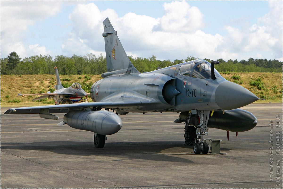 tof#2422_Mirage 2000_de l'Armée de l'Air