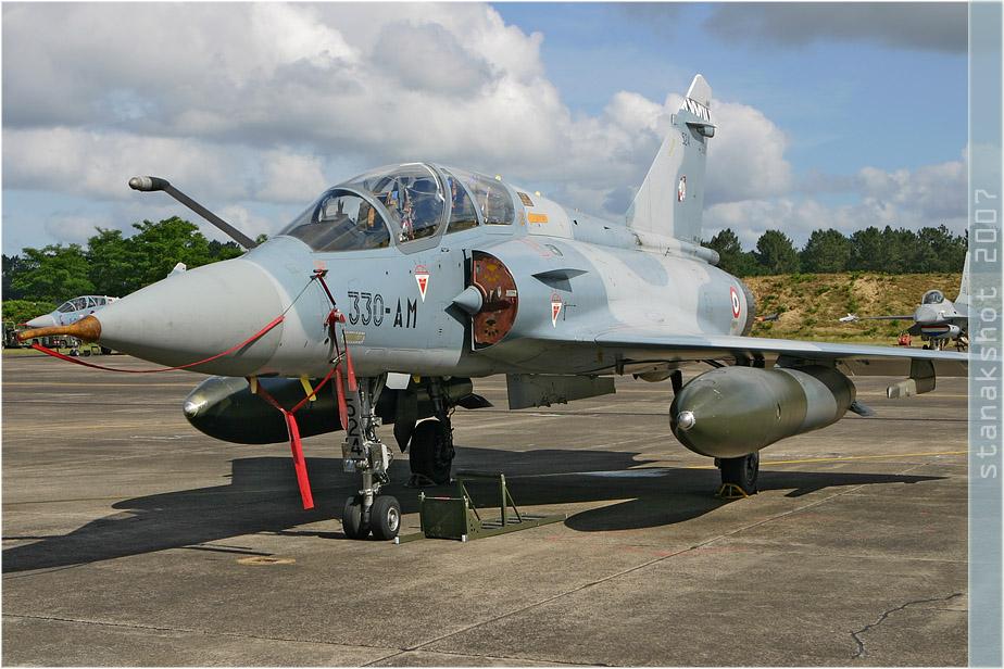 tof#2431_Mirage 2000_de l'Armée de l'Air