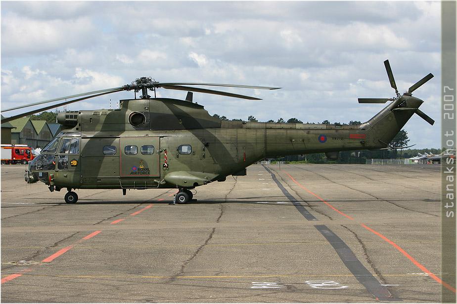 tof#2447_Puma_de la Force aérienne royale britannique