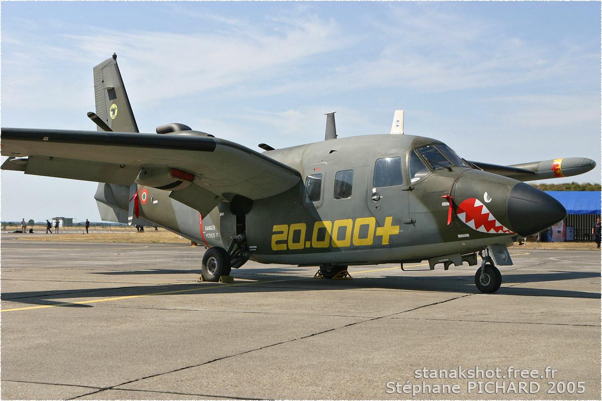 tof#2469_P.166_de la Force aérienne italienne