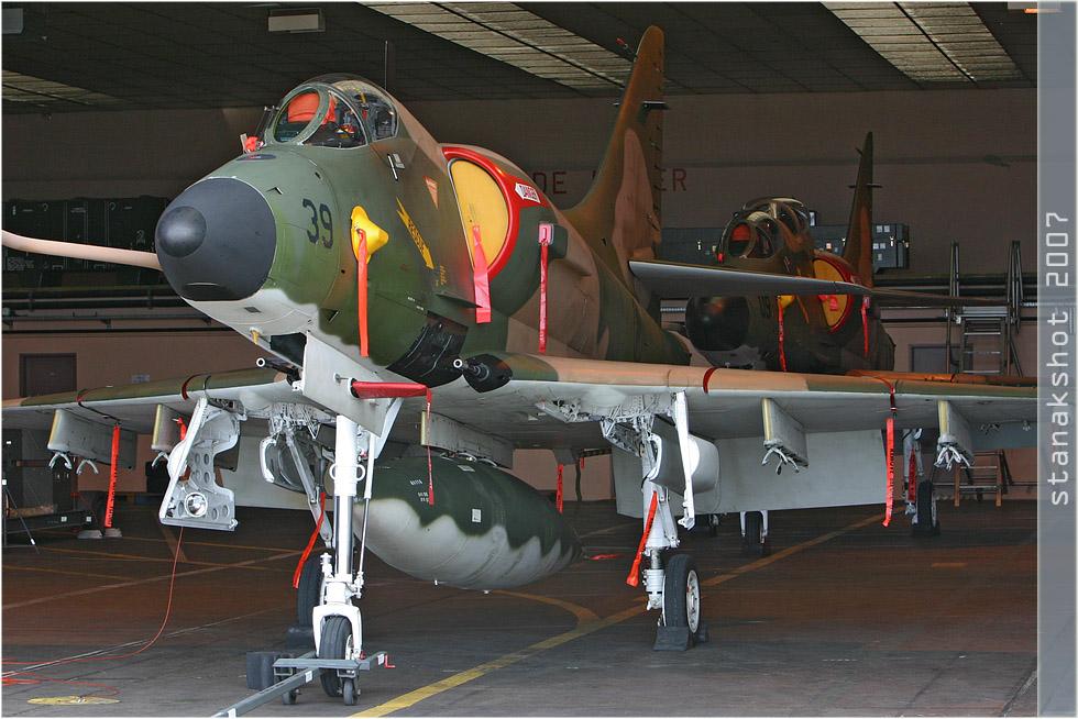 tof#2534_A-4_de la Force aérienne de la République de Singapour