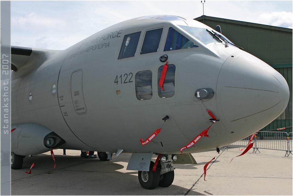 tof#2536_Spartan_de la Force aérienne grecque