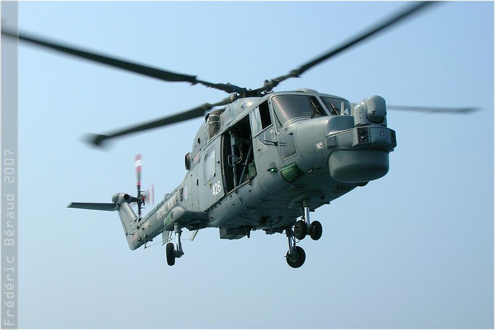 tof#2542_Lynx_de la Marine britannique
