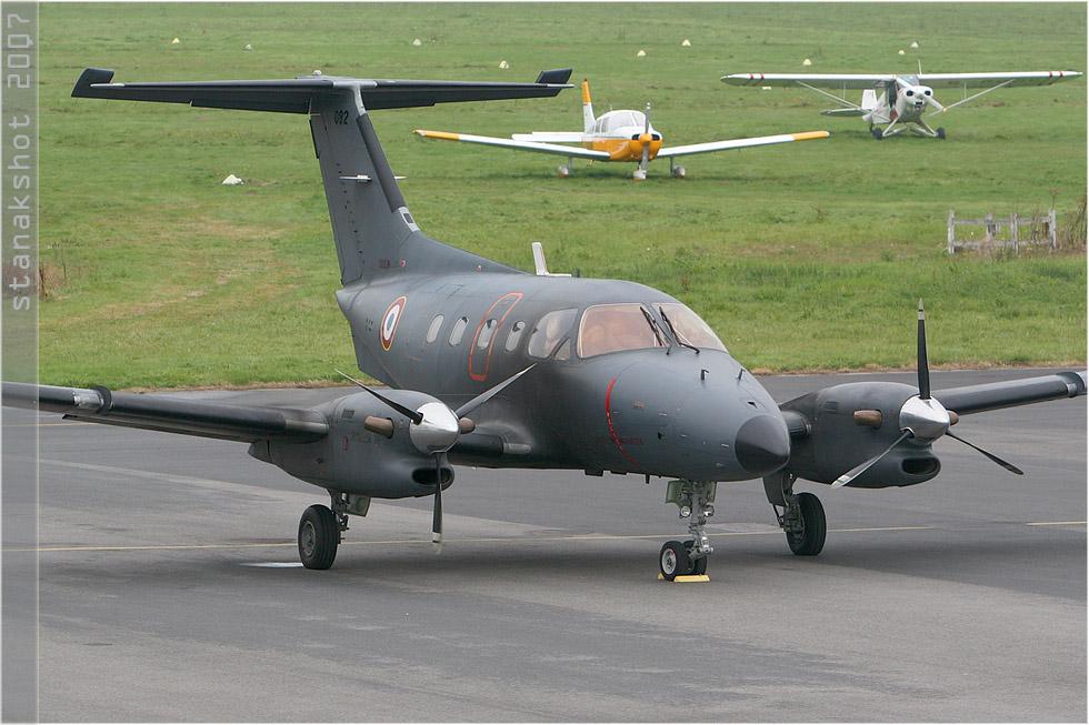 tof#2558_Xingu_de l'Armée de l'Air