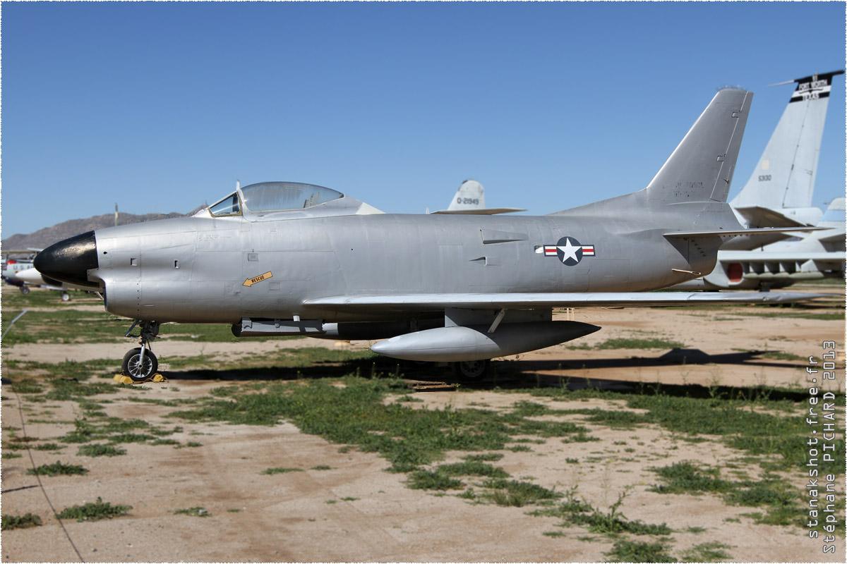tof#2591_F-86_de l'US Air Force