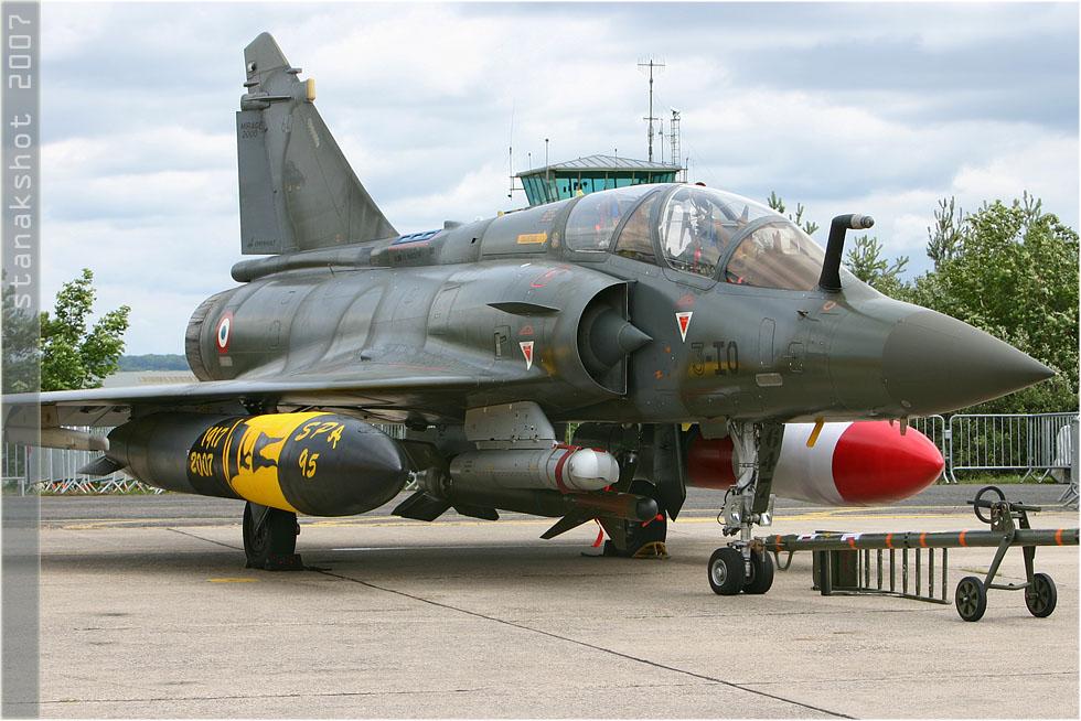 tof#2599_Mirage 2000_de l'Armée de l'Air