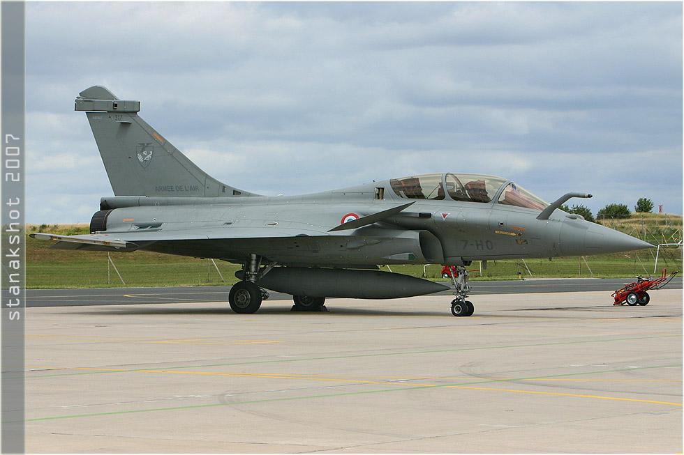 tof#2621_Rafale_de l'Armée de l'Air