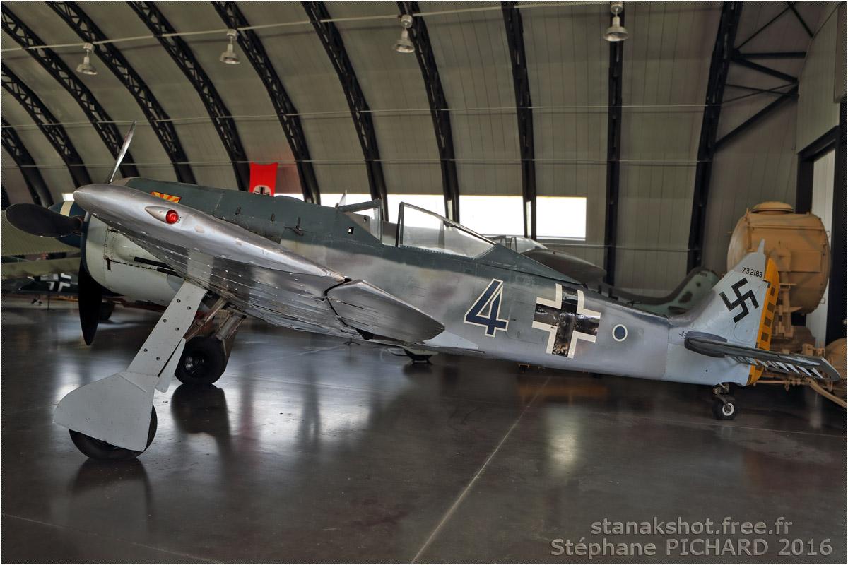 tof#2721_Fw 190_enregistré aux USA