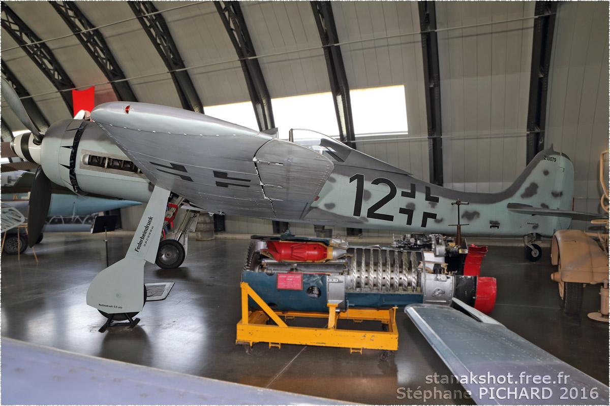 tof#2754_Fw 190_enregistré aux USA