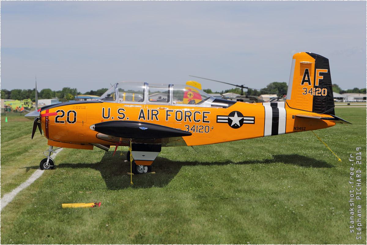 tof#2766_T-34_enregistré aux USA
