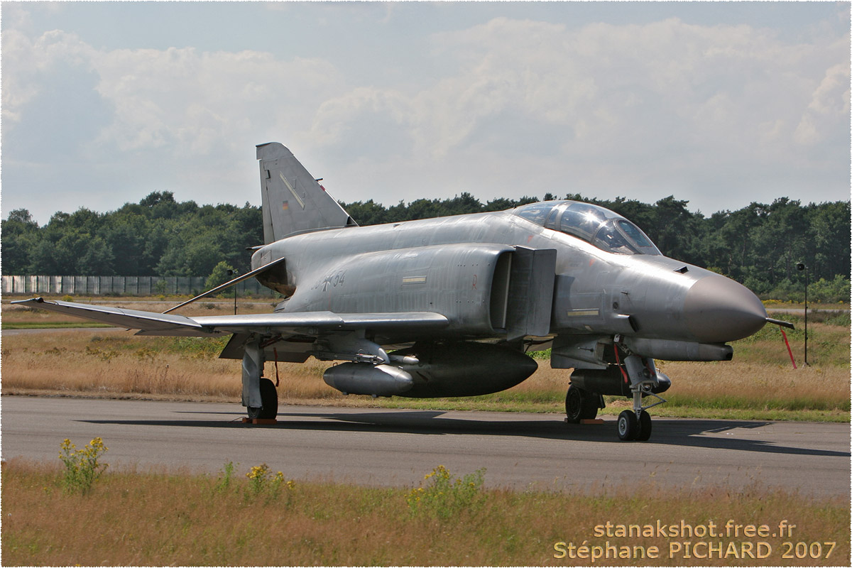tof#2804_F-4_de la Luftwaffe